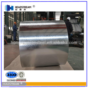 Cold Rolled Galvalume / Galvanizing Steel,GI / GL / PPGI / PPGL / HDGL / HDGI, roll coil and sheets from Hongxinyuan