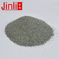 Natural colored sand bulk colored sand from marbel from Chinese manufacturer