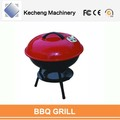 bbq charcoal grill KC014 Model Mini outdoor or Indoor Barbecue Grills
