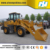 YN930D compact loader small wheel loader for farm