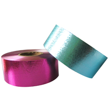 Good Quality Cheap Price Aluminum Foil For Chocolate Wrapper