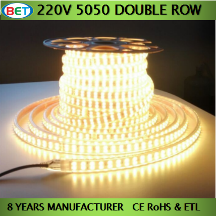 high quality online selling bet led strip waterproof brightness 100m led strip