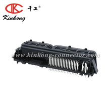 KinKong new product 81 pin ECU automotive connectors 1-368255-1
