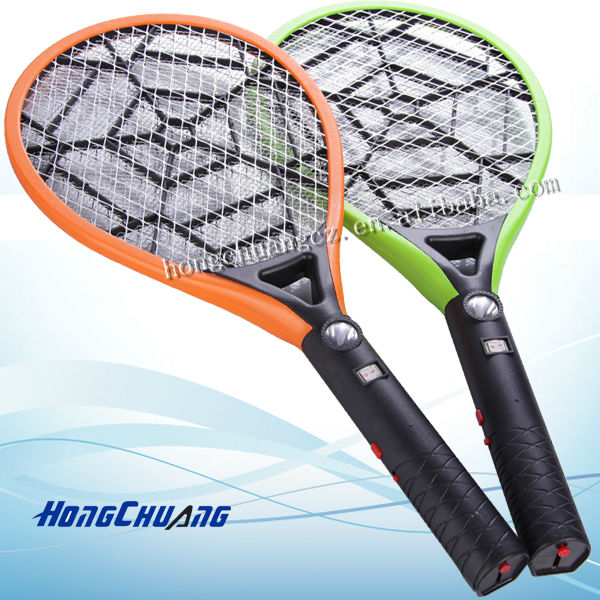 harmless outdoor insect zapper
