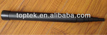 Telescopic Rod, Carbon Fiber Telescopic Rod,Telescopic lightweight carbon fiber fishing rod /pole