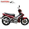 HOT 110cc Best Selling 2015 Popular Fashion Trend Used Motorcycles for Sale