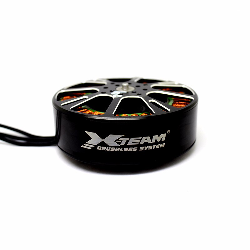 X-Team XTO-8320 100KV Rc Quadcopter Multirotor Motor Outrunner Brushless Motor