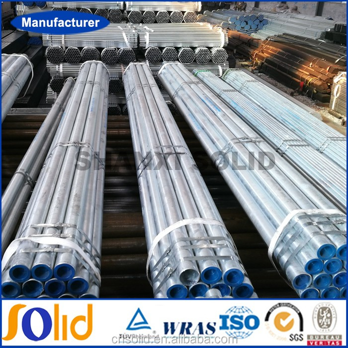 China High Quality Pipe hot dip galvanized 3 inch schedule 40 carbon steel pipe fittings     (2).jpg