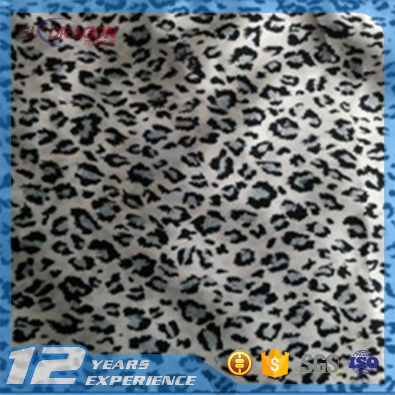 100 poly satin fabric,taffeta poly satin pongee print fabric lining textile,polyester 170t 180t 190t taffeta lining fabrict