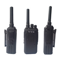 2016 to 2017 new products with best price two way radio antenna CE FCC