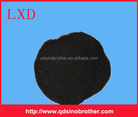 China hot sales low price nature expandable graphite powder manufacture