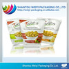 inflatable packaging/plastic inflatable packaging/inflatable packaging auto pouch for chips