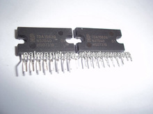 CHIP Integrated Circuit IC TDA1562Q ZIP New and Original