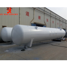 hot sale used lpg gas tank lpg iso tank container lpg spherical tank with best value price