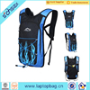 Hot selling taobao weekend outdoor sport sling bag sling backpack pattern