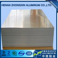High quality Blank heat transfer sublimation aluminum sheet/ Iron Plate,pearlescent surface plate