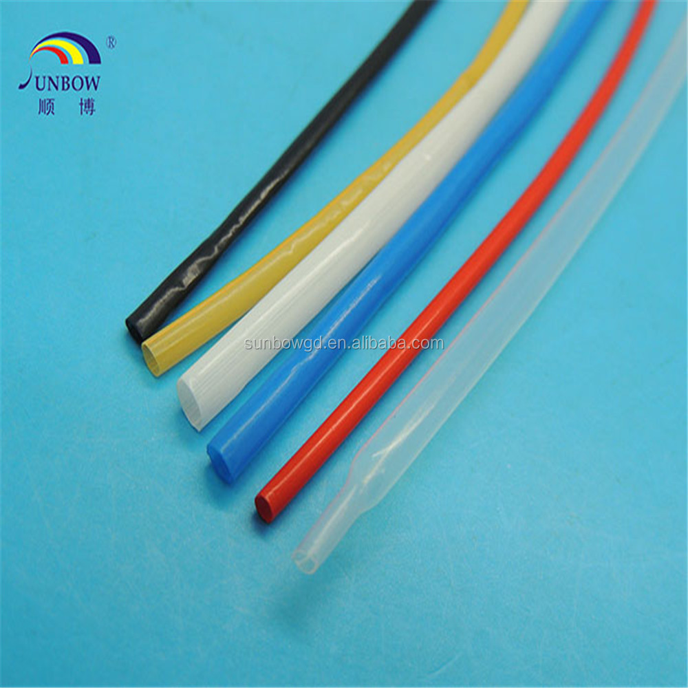 Famous Ptfe Wire Insulation Frieze - Electrical System Block Diagram ...
