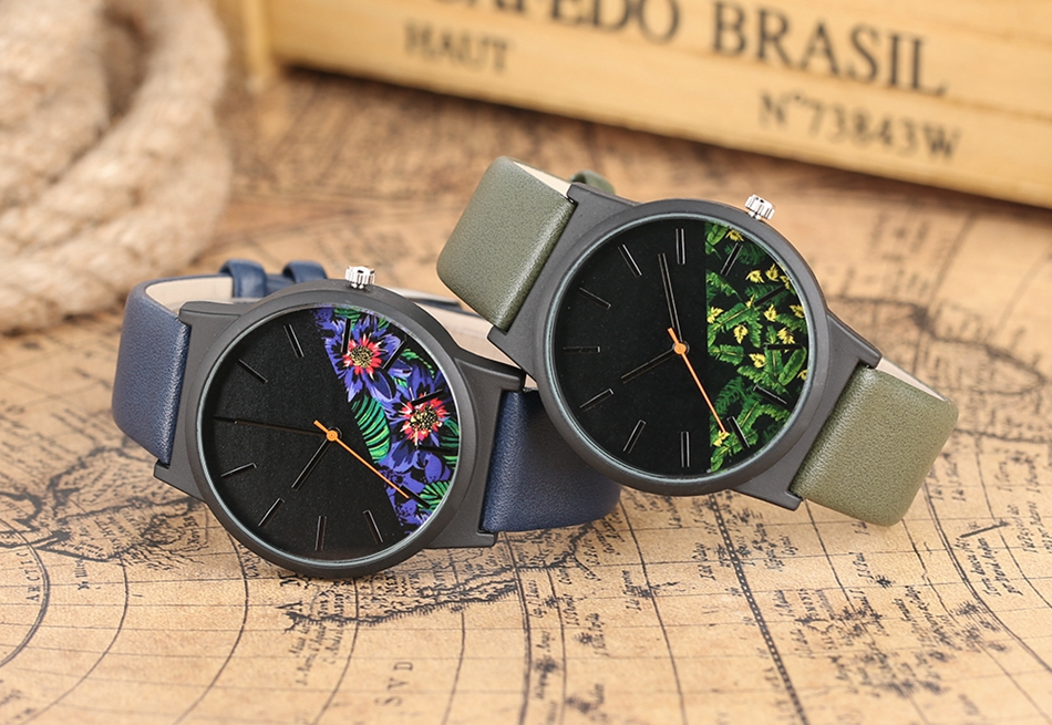 Ultra-thin Dial Mens Watches Top Brand Luxury Leather Band Strap Quartz Watch Men Fashion Relogio Masculino Gift Items 2017 New (29)