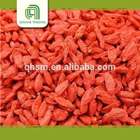 Brand new dried fruit for wholesales goji juice powder