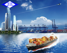 Ali Express International Sea Freight Taobao Agent Dropshipping From China To India