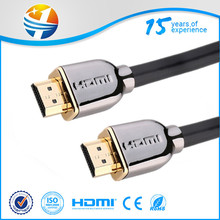 Slim HDMI 1.0 Meter HDMI Cable