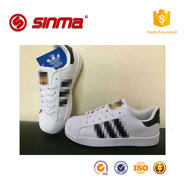 China manufacturer Vietnam active Sports Shoes Manufacturers
