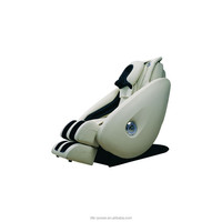 New item LP-7000 zero gravity with music life-power massage chair