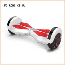two wheel electric personal transport 2 wheel self balancing electric vehicle wholesale