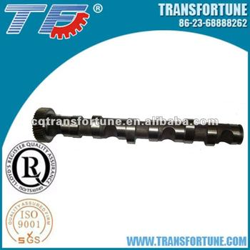 CAMSHAFT 059.109.022BD for VW 2.5TDI