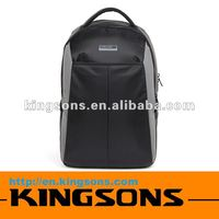 new arrival! waterproof nylon laptop case carrying stylish backpack