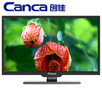 For Samsung LED TV 19 24 32 inch China Price