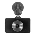 NTK 96658 3.0'' 1080P Full HD 3.0MP Motion Detection Night Vision Car Black Box