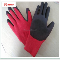 working gloves importers saudi arabia