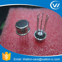 LM193H electronic component ic