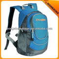 sports camping hiking backpack bags