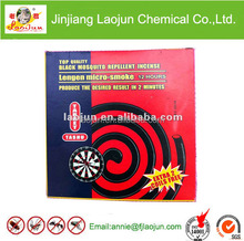 OEM mosquito repellent incense