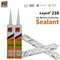 construction pu adhesive sealant