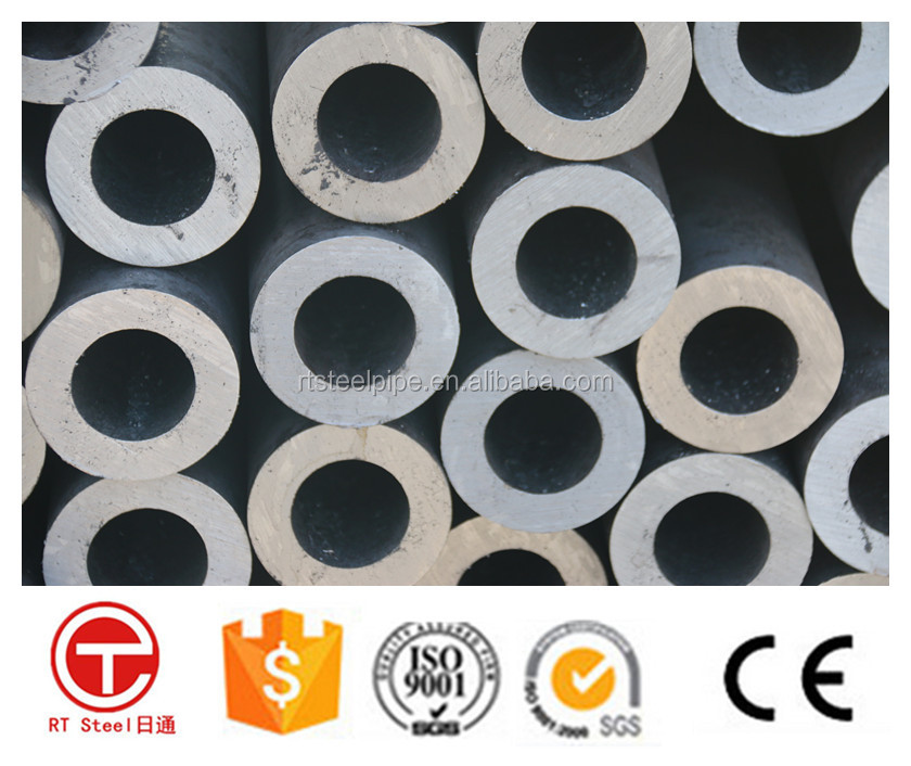 China product 10# GB/3087 low pressure boiler ssteel pipe