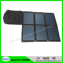150W High quality solar battery charger for mobile phone, rohs solar cell phone charger for nokia