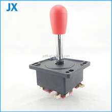 Red balltop jotstick flash games for joystick arcade parts