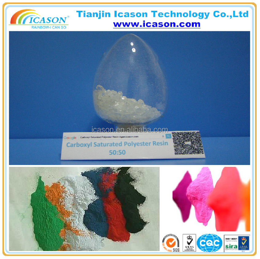 polyester resin 50 50 / polyester resin catalyst