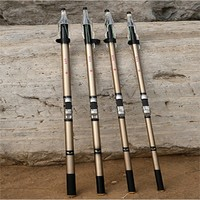 Best Carbon China Fishing Rod