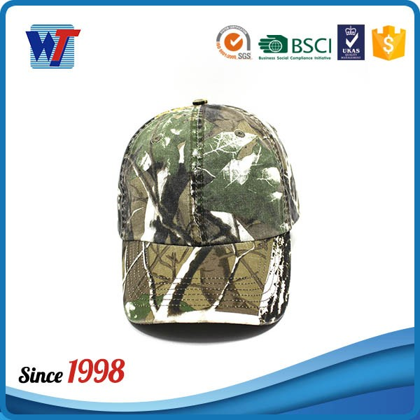 for sale fleece hard men camouflage military hat for women