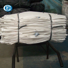1-2 tonne Flexible freight Polypropylene container FIBC jumbo big bag for chemicals