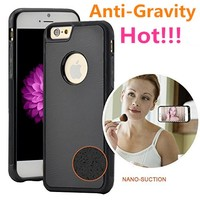 Anti Gravity Case for iPhone 6,for iPhone 6 Case,for iPhone 6 Case Cover