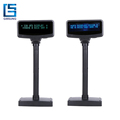 Point of Sale Peripherals/Pos Rear Display Pole 12V Customer Display