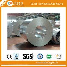 100% quality galvanized aluminium sheet and coil aluminum ingots price