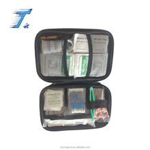 Wholesale car vehicle first aid kit