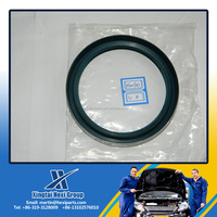 Oil Seals NBR TC Rubber Oil Seal OEM:578507 China Wholesale Market NBR Oil Seal