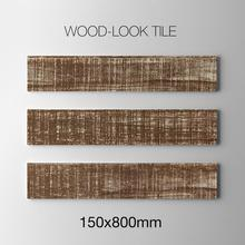 timber look ceramic tiles price list